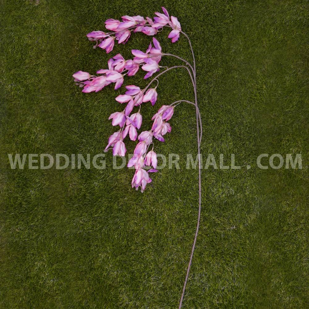 Orchid Flower Stick
