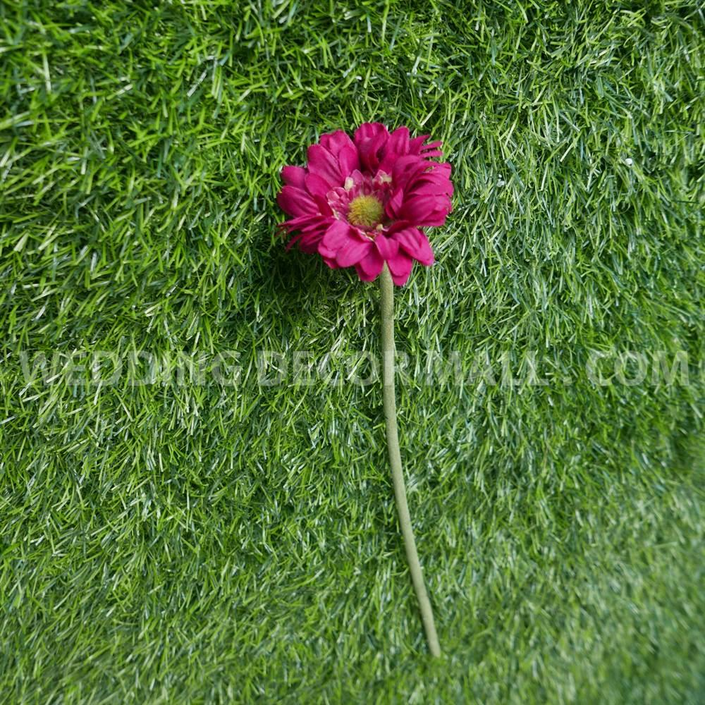 Gerbera Flower Stick