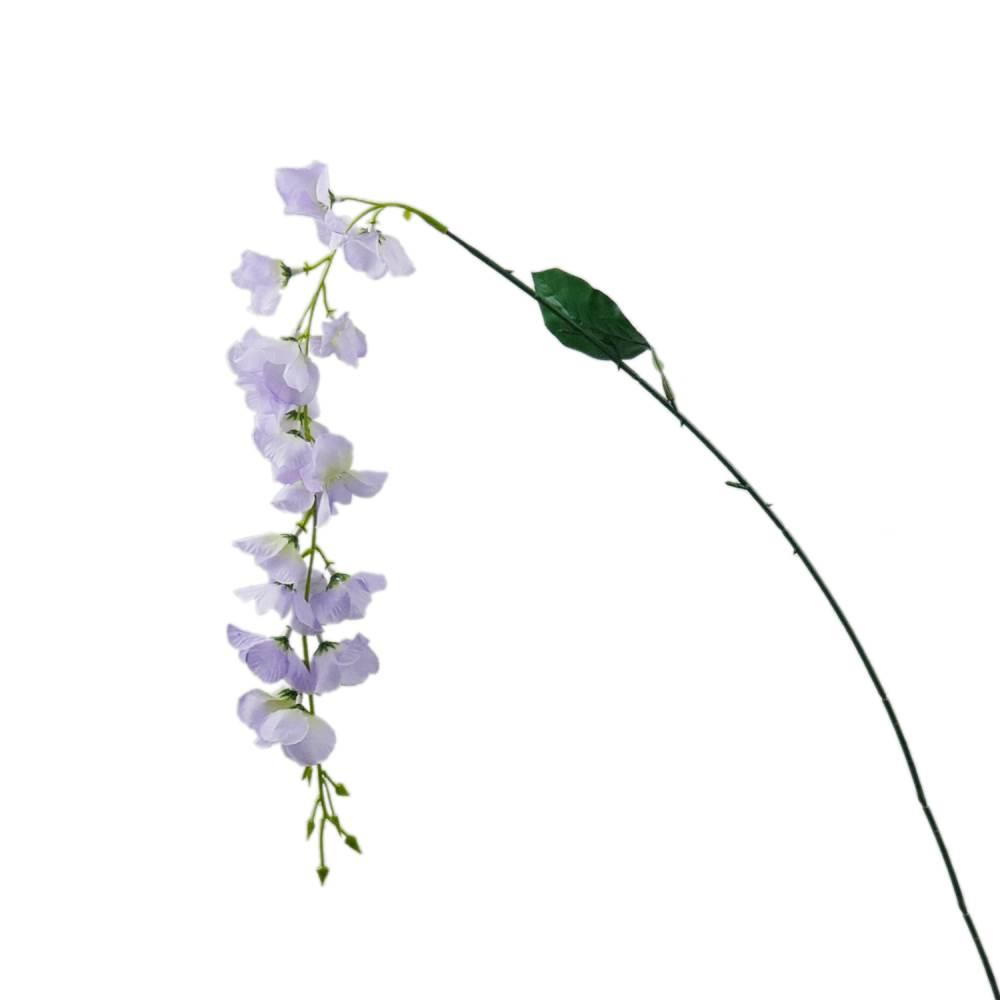 Orchid Hanging Stick
