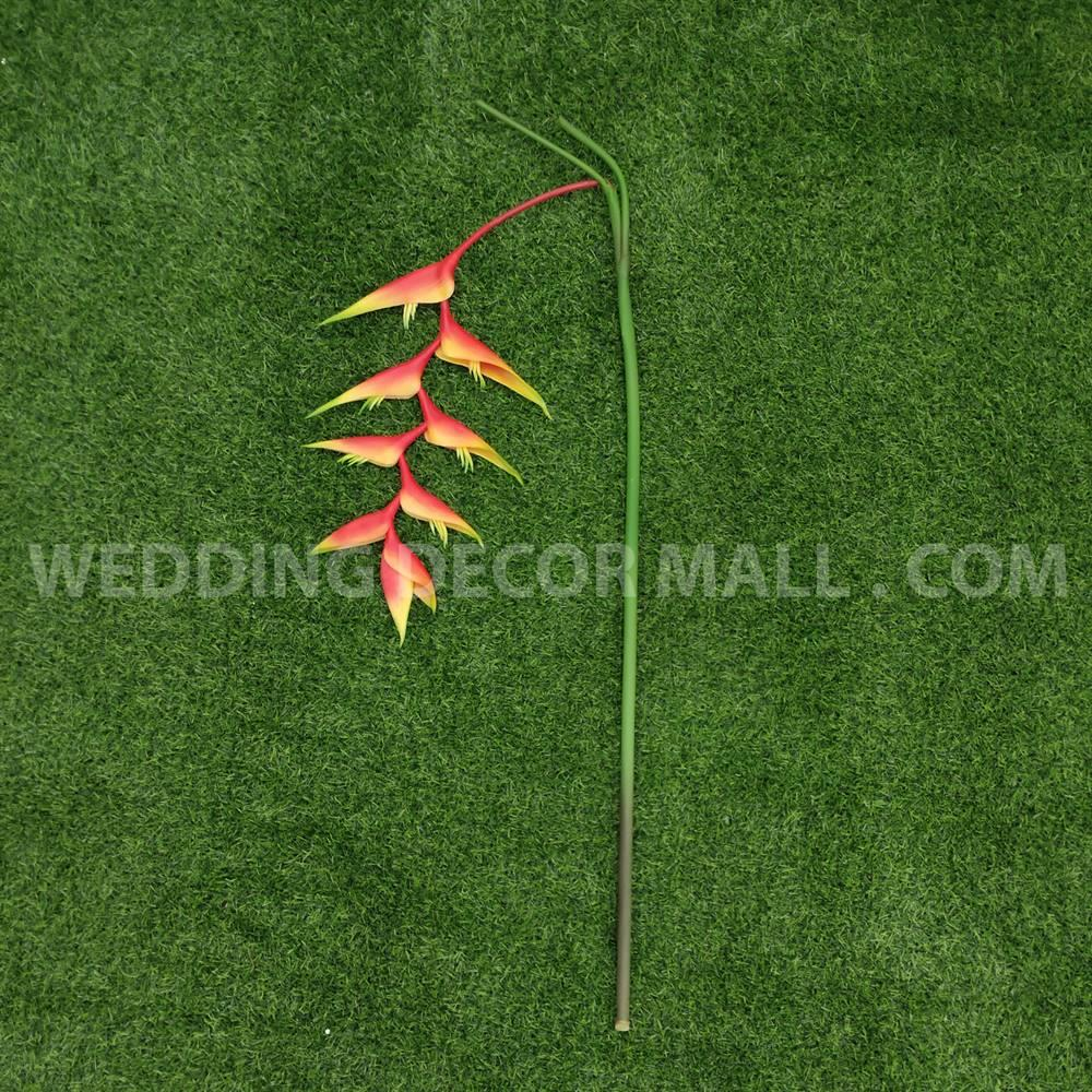 Hanging HeliConia